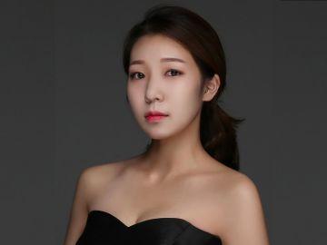 Eunsoo Lee