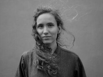 Eira Sjaastad Huse. Photo: Magnus Trevisan