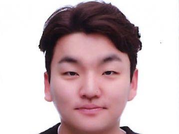 Insik Choi