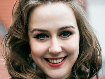 Elisabeth Sergeeva