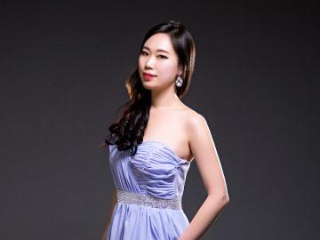 Christina Yae-Eun Seo