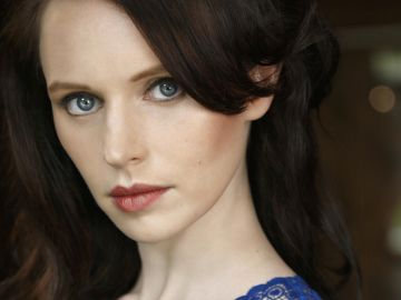 Alexandra Flood