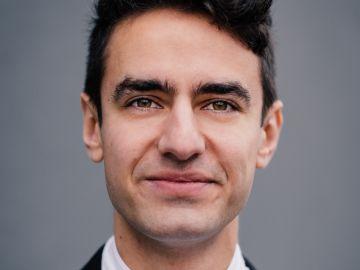 Dan D'Souza