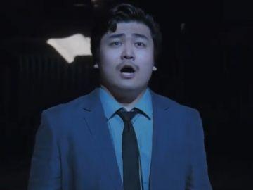 James Jaesung Kim