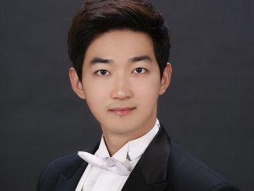 Junoh Lee