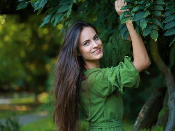 Adriana Banasova