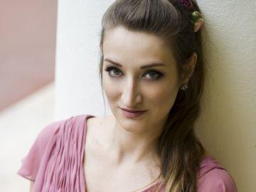 Yulia Sokolik